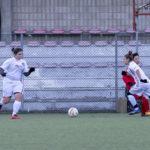 Romagnano vs Piemonte Sport - Campionato Primavera 2017-2018 - 27