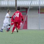Romagnano vs Piemonte Sport - Campionato Primavera 2017-2018 - 30
