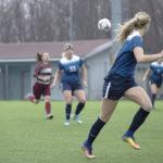 Romagnano Calcio - North Carolina Wesleyan [8]
