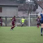 Romagnano Calcio - North Carolina Wesleyan [15]