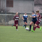 Romagnano Calcio - North Carolina Wesleyan [21]