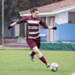 Romagnano Calcio - North Carolina Wesleyan [22]