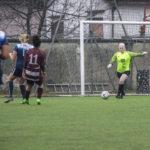 Romagnano Calcio - North Carolina Wesleyan [23]