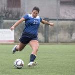 Romagnano Calcio - North Carolina Wesleyan [24]