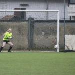 Romagnano Calcio - North Carolina Wesleyan [29]
