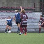 Romagnano Calcio - North Carolina Wesleyan [35]