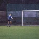 Romagnano Calcio - North Carolina Wesleyan [37]