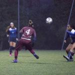 Romagnano Calcio - North Carolina Wesleyan [39]
