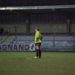 Romagnano Calcio - North Carolina Wesleyan [41]
