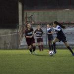 Romagnano Calcio - North Carolina Wesleyan [43]