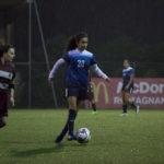 Romagnano Calcio - North Carolina Wesleyan [44]