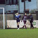 Romagnano Calcio - North Carolina Wesleyan [48]