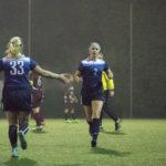 Romagnano Calcio - North Carolina Wesleyan [49]