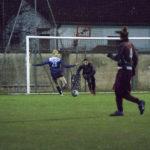 Romagnano Calcio - North Carolina Wesleyan [51]
