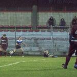 Romagnano Calcio - North Carolina Wesleyan [54]